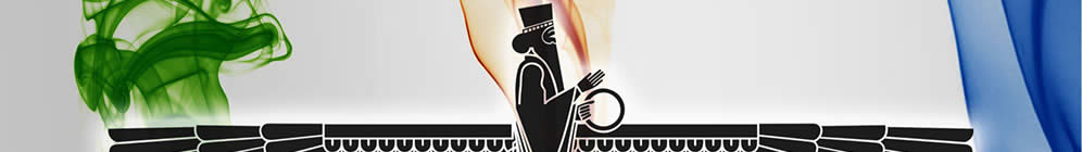 Zoroastrian Prayers